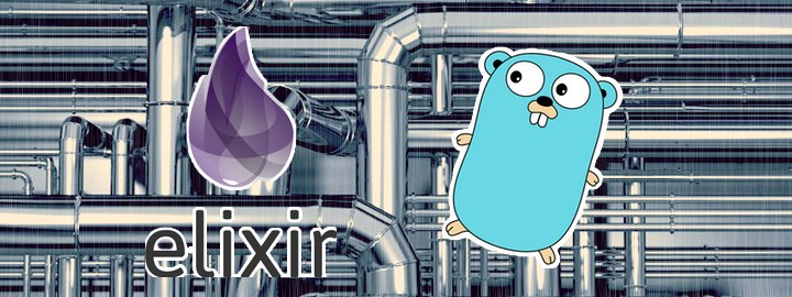 Golang hex to int – Cryptocurrency technical analysis